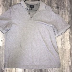 Greg polo shirt